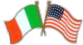 Italian Immigrants Ceremonies